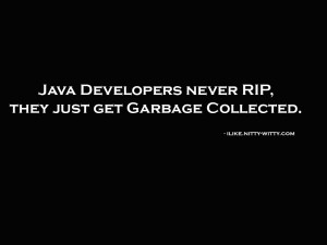 java-developers-funny-quote