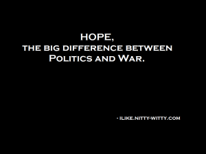 hope-politics-war